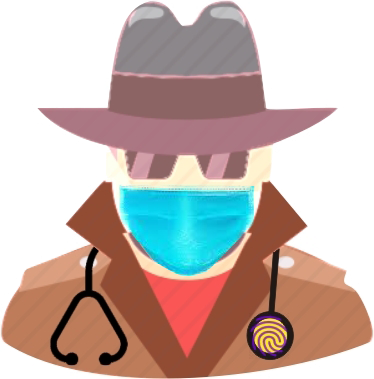 SECURITY DOCTOR