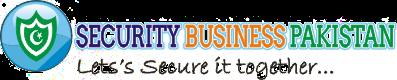 Security Business Pakistan