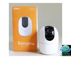 Dahua Ranger-2 Mini PT Smart Camera
