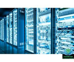 Best Networking Solution Providers