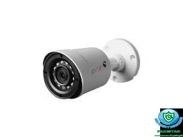 POLLO 2MP AHD Bullet Camera