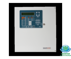 INIM SMARTLOOP-G Fire detection control panel